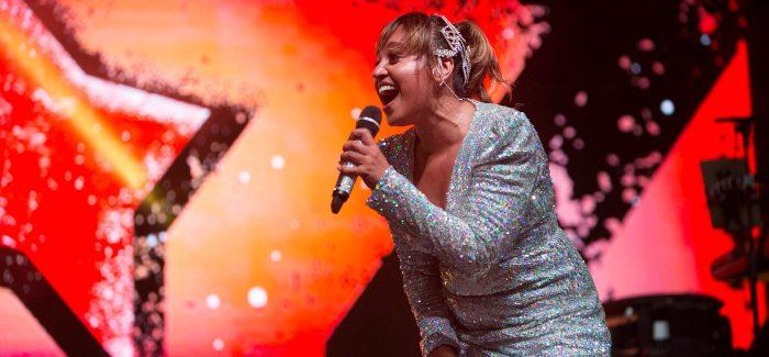 National Indigenous Music Awards 2020