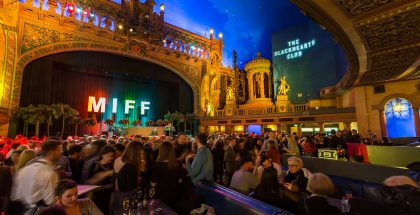 MIFF feature image