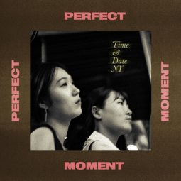 Perfect Moment - Time and Date NY