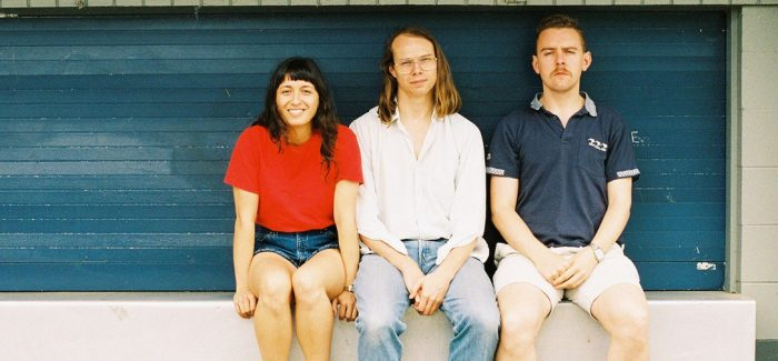 Winners Announced: Levi's Music Relief Fund