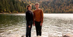 alliance francaise french film festival cover image