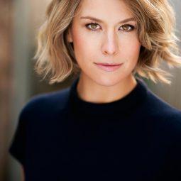 Amy Lehpamer, True North, QPAC