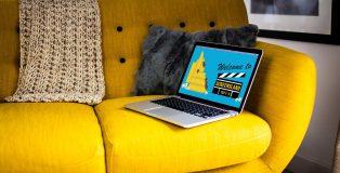 screensland online film festival cover image