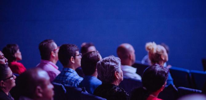 Brisbane International Film Festival Returns This October