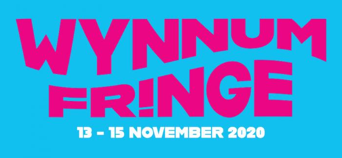 Wynnum Fringe: Brisbane's First Fringe Festival!