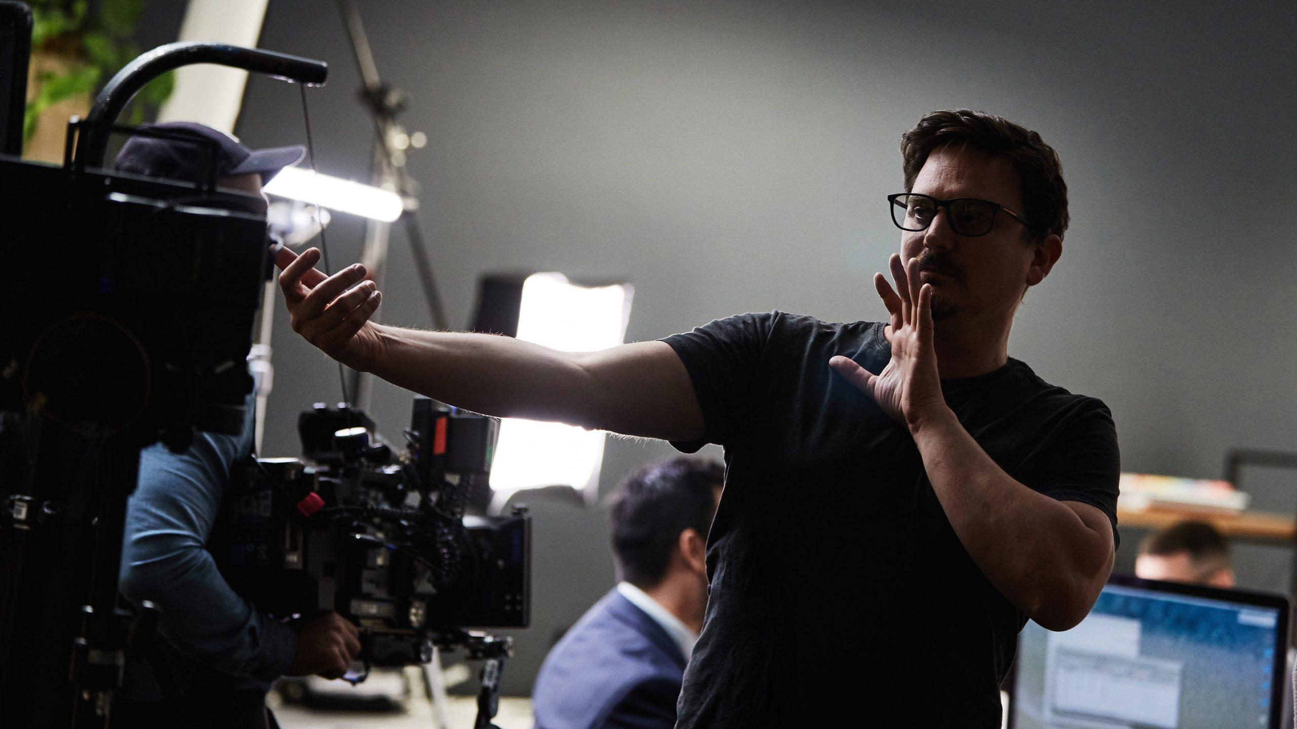paul komadina interview pk filmmaking
