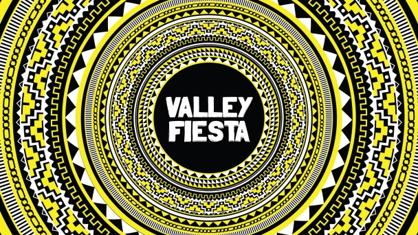 Valley Fiesta Returns to Rock the Block for a Four-Day Music Fest