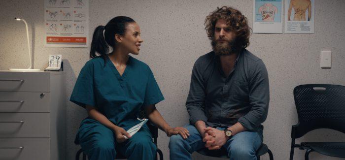 Diagnosis: A Short Film Review