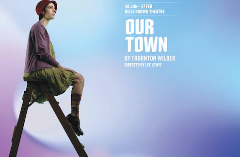 'Our Town': Beauty in the Everyday with Queensland Theatre