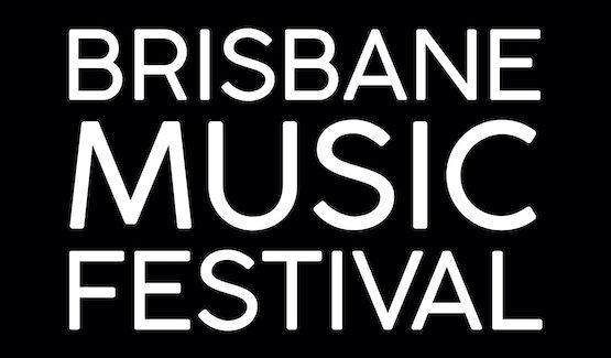 Brisbane Music Festival's Refreshing 'Celestial Spirits' Concert