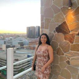 Raquel Estrada