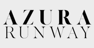 Azura Runway LOGO