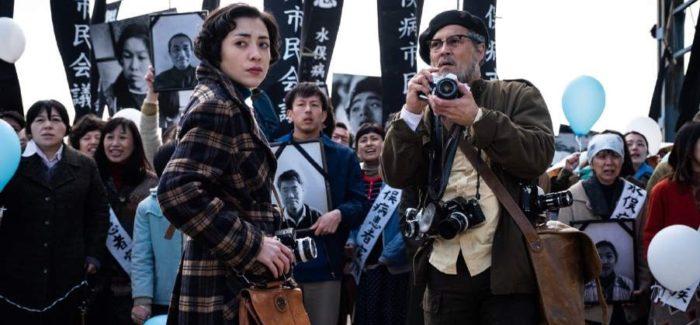 Film Review: Minamata