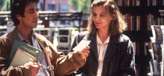 4 Forgotten 1990s Film Gems