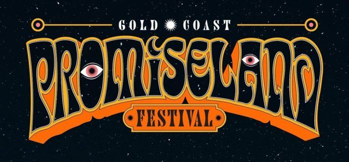 Promiseland Festival Announces Final Lineup